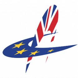 Read it here at: It's the autonomy, stupid – can the EU and UK agree the rules of a future relationship?