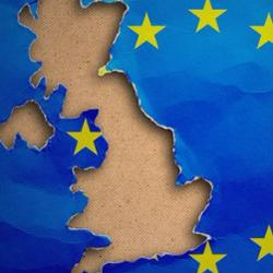 Read it here at: Scholars have added much to the Brexit debate – but at what price?