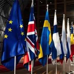 Read it here at: A no-deal Brexit would just be the beginning
