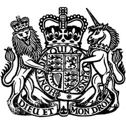 Read it here at: The afterlife of the European Communities Act 1972 in the Withdrawal Bill