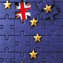 Read it here at: Brexit scorecard: report evaluates impacts of Brexit to date