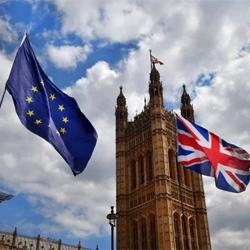 Read it here at: How a no-deal Brexit is going to affect our lives