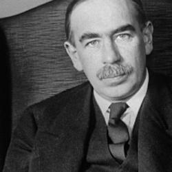 Listen here at: What might Keynes have made of Brexit?